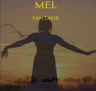 mel_fantasie