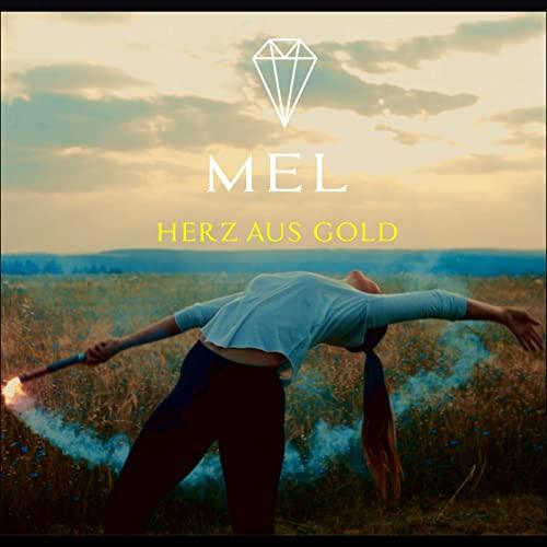 Mel-HerzAusGold