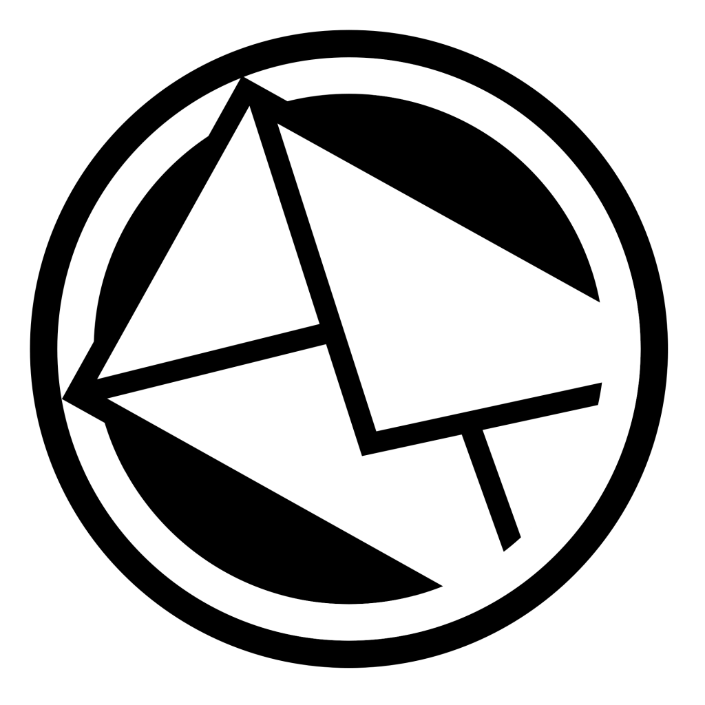 Kontaktsymbol