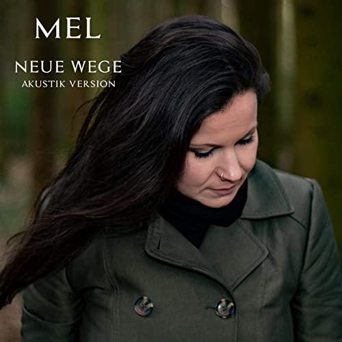Mel-NeueWegeAkustik